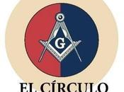 círculo interno logias