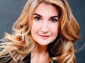 Portaceli, nueva directora Relaciones Institucionales Grupo