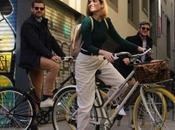 Kleta: propia bici suscripción mensual