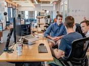 Esta formación online para líderes transformará negocio