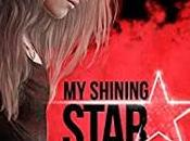 shining Star Laura Sanz