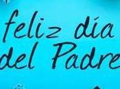 Salutación nuestros Padres Orientadores Chile.