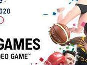 ANALISIS: Juegos Olímpicos Tokyo 2020