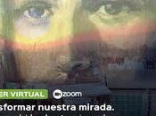 Transformar nuestra mirada Teresa Jesús