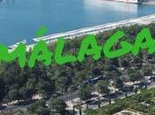 Málaga capital: lugares imprescindibles