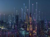 Schneider Electric revela novedades investigación&innovación para hacer frente futuro digital