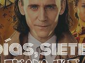 Siete días, siete links: episodio tres
