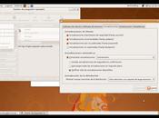 Actualizar Ubuntu 10.04 Lucid Lynx