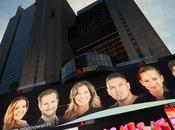Latino Wall Street punto mira: desde vallas publicitarias Times Square Nueva York toda América Latina