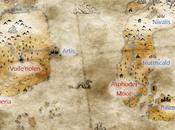 Mana World (TMW) innovador MMORPG libre totalmente gratis.