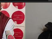"""Invitación nuestro segundo capítulo programa Rincón Gaveta""""."""