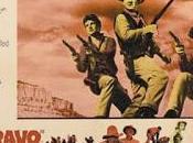 Tres westerns clásicos John Wayne