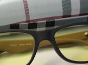 pruebas lentes amarillos ayuden mejor noche.