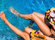 errores debes evitar operación bikini