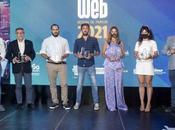 Ganadores mejor blog Premios Verdad 2021