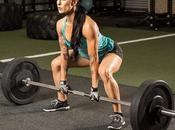mejores entrenamientos para tener piernas grandes