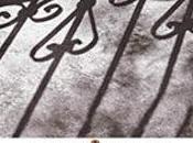 «Mansfield Park» Jane Austen