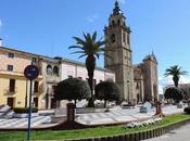 visitar Talavera Reina. Imprescindibles ciudad cerámica