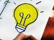 ¿Cómo puedes financiar emprendimiento?