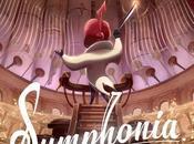 'Symphonia', plataformas musical gratuito