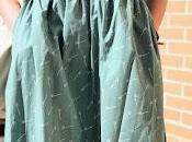 Verano vestidos