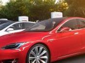 Estiman millones vehículos eléctricos para próximos años.