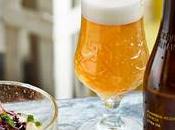 Cinco restaurantes únicos para disfrutar Alhambra Reserva Esencia Citra este verano