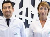 Aula Salud Policlínica Gipuzkoa sobre últimos avances salud vista cirugía ojos