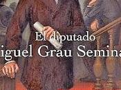 AYLLÓN DULANTO, Fernando diputado Miguel Grau Seminario