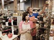 Cuatro cada empresas familiares, riesgo subsistir malas prácticas, advierten