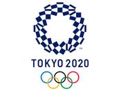 Olimpiadas Tokyo 2020: sostenibles verdes 🚣🏀🎾🏊