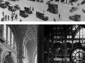 Lasker, Capablanca Alekhine ganar tiempos revueltos (112)