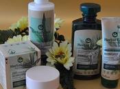 """cosmética Cáñamo línea """"Herbal Care"""" FARMONA"""
