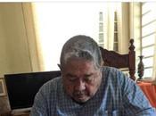 Muere general Armando Choy Rodríguez, quinto menos días