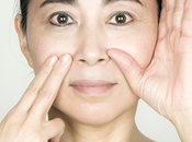 Maikosan, nuevas mascarillas japonesas para piel mediterránea