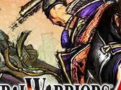 ANÁLISIS: Samurai Warriors
