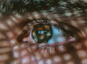 trabajo equipo investigación Catalyst Cure Vision Restoration.