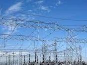 Endesa invierte millones euros construcción nueva subestación eléctrica hermanas