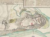 Puebla Sanabria Historia