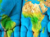 Avance pymes españolas Objetivos Desarrollo Sostenible