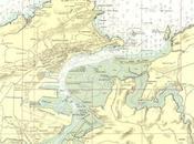 1777:El Puerto Santander según Antonio Castillo