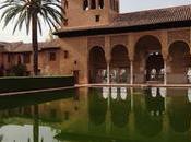 Visita Alhambra Granada