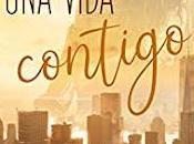 Empezar vida contigo Sonia Puente