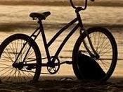bicicletas para verano vuelve radioteatro.