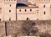 leyenda Castillo Torrechiara Parma
