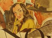Sombreros Publicidad