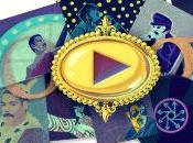 Google homenajea nacimiento Freddie Mercury