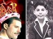Larga vida Freddie