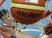 Derrota España ante Turquía Eurobasket