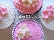 Hora Cupcakes